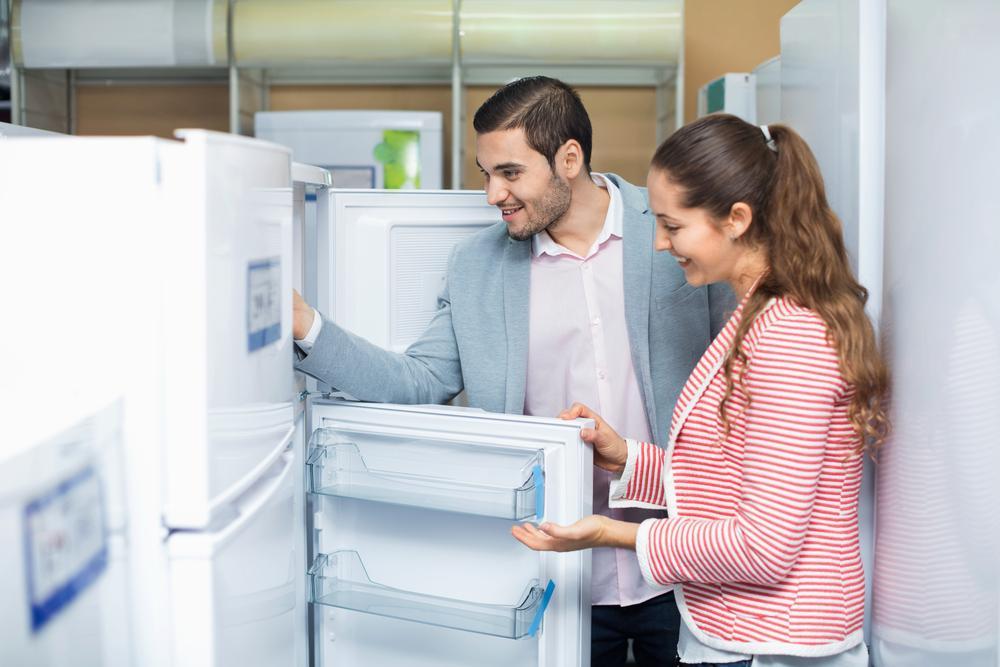 Всё, что нужно знать перед покупкой холодильника