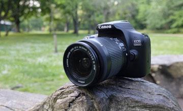 Модели фотоаппаратов Canon
