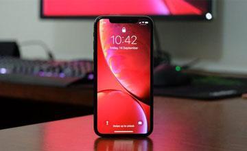 iPhone Xs Max смартфон от Apple