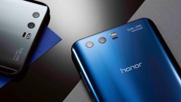 характеристики и фото телефона Huawei Honor