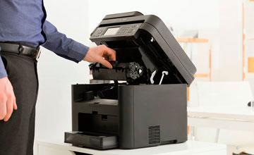 Принтер для бизнеса
