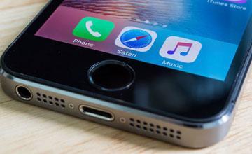 Хитрости и секреты iphone