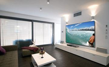Выбираем при покупке тип телевизора
